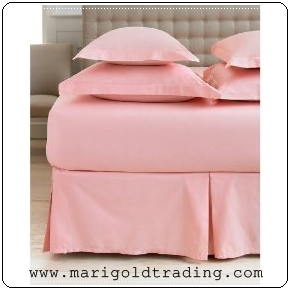 Marigoldtrading-bedskirt